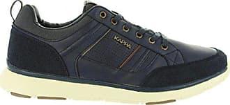separation shoes 086f3 2e2c0 Kappa Halbschuhe: Bis zu bis zu −50% reduziert | Stylight