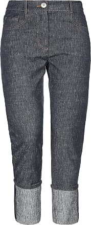 Eleventy JEANS - Pantaloni jeans su YOOX.COM