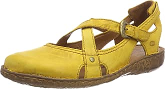 26a4ad81848 Women s Josef Seibel® Sandals  Now at £29.99+