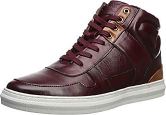90121620e5f Steve Madden® Sneakers − Sale: at USD $20.70+ | Stylight