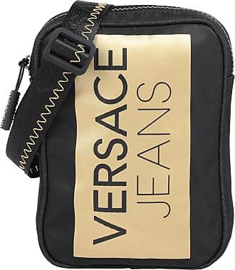 Tassen van Versace: Nu tot −44%   Stylight