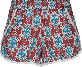 Jijil HOSEN - Shorts auf YOOX.COM