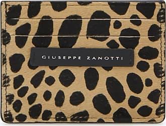 Giuseppe Zanotti MIKY FELINE