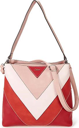 Gabor Bag Gabor Bags red