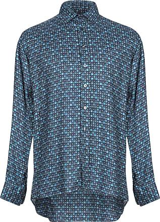 buy popular 0dd75 48b66 Camicie Etro®: Acquista fino a −50% | Stylight