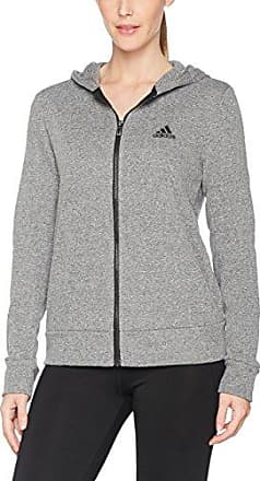 Adidas Originals Trefoil Overhead Hoodie Dames Roze Dames