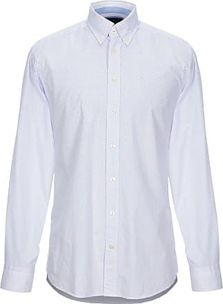 Hackett CAMICIE - Camicie su YOOX.COM