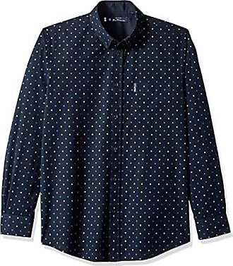 1c84ff577 Ben Sherman® Button Down Shirts  Must-Haves on Sale up to −71 ...