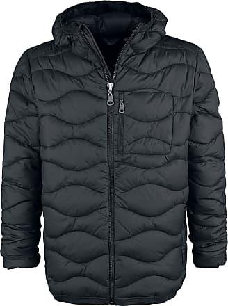 768fc394e Dunjakker for Menn − Kjøp 2696 Produkter | Stylight