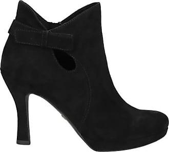 e7f9d0ffe857ad Tamaris High Heel Stiefeletten  Sale bis zu −45%