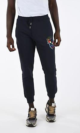 Alexander McQueen Jogger Pants Größe Xl