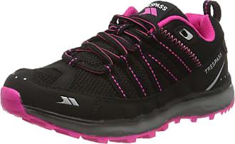 Trespass Trainers / Training Shoe: Must
