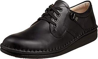Herren Schuhe von Finn Comfort: ab 74,95 €   Stylight