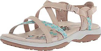 Skechers Sandalen für Damen: Jetzt ab 12,00 € | Stylight