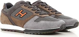 4489da118f92fe Hogan Schuhe  Sale bis zu −58%