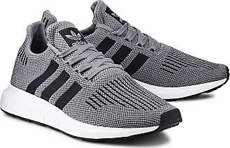 adidas turnschuh weiß oder grau