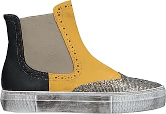 Ebarrito SCHUHE - High Sneakers & Tennisschuhe auf YOOX.COM