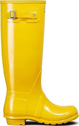 Schuhe in Gelb: 2318 Produkte bis zu −50% | Stylight