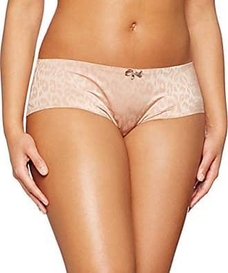 Curvy Kate Womens Smoothie Short, Wild Blush, Medium/12