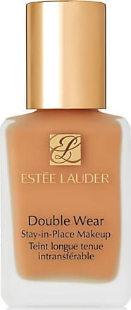 Estée Lauder Double Wear Stay-in-place Makeup - Rattan 2w2 - Colorless