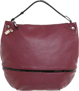 99c74cbfa0896 Furla gebraucht - Handtasche aus Leder - Damen - Leder