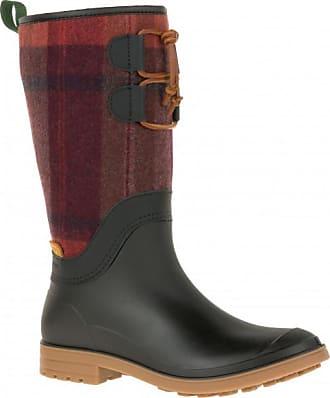 Neuankömmlinge groß auswahl am modischsten Kamik Stiefel: Sale ab 29,99 €   Stylight