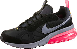 Nike Air Max 270 Futura Sneaker Herren in black-cool grey-oil grey, Größe 45
