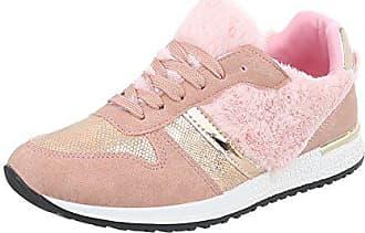 Ital Design Sneaker Low: Bis zu ab 17,99 € reduziert | Stylight