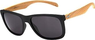 HB Óculos de Sol - Hb Ozzie 90140 731
