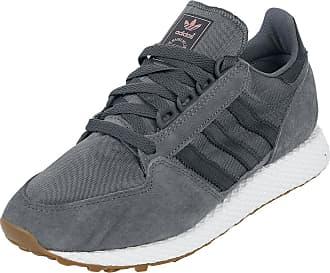 Adidas® Sneaker Low in Grau: bis zu −30% | Stylight