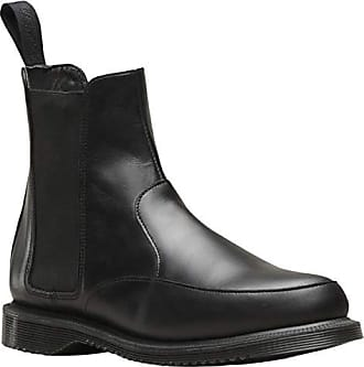 best sneakers 3020f f2cb5 Dr. Martens Chelsea Boots: Sale bis zu −40% | Stylight