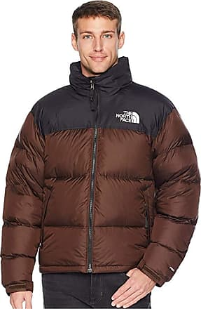 7f235ae91 The North Face Winter Jackets for Men: Browse 106+ Items | Stylight