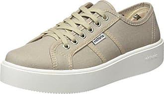 Victoria®   Chaussures en Beige jusqu à −55%   Stylight 99c9516ff563
