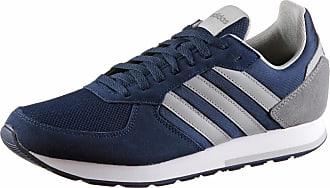 adidas 8K Sneaker Herren in dark blue, Größe 41 1/3