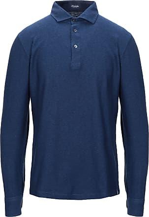 Drumohr TOPS - Poloshirts auf YOOX.COM