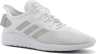 adidas Sneaker Adidas Yatra