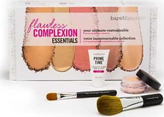 bareMinerals Flawless Complexion Essentials Kit