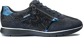 design intemporel 4a7b8 bb862 Chaussures Mephisto® : Achetez jusqu''à −45% | Stylight
