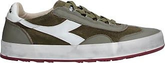 Diadora CALZATURE - Sneakers & Tennis shoes basse su YOOX.COM