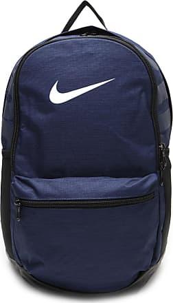 1ca687794 Nike® Mochilas: Compre com até −62% | Stylight