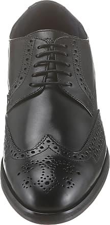 Oxford Schuhe in Schwarz: 1713 Produkte bis zu −61% | Stylight