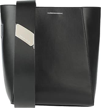 CALVIN KLEIN 205W39NYC TASCHEN - Handtaschen auf YOOX.COM