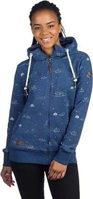 fbf3b462920b Pullover von Ragwear®  Jetzt bis zu −43%   Stylight