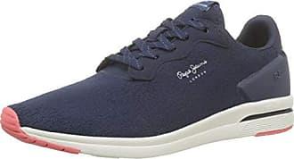 29ae70762d Scarpe Pepe Jeans London®: Acquista fino a −59% | Stylight