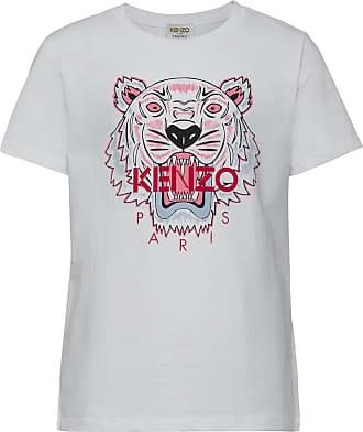Kenzo Kläder för Dam: upp till −50% hos Stylight