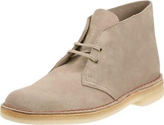6d8a21ced Clarks Stiefel  Sale bis zu −45%