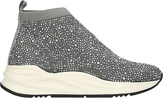 Cafènoir SCHUHE - High Sneakers & Tennisschuhe auf YOOX.COM