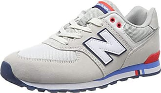 new balance 220 les formateurs