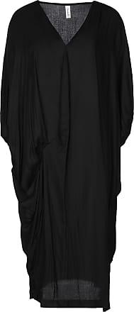 Souvenir VESTITI - Vestiti al ginocchio su YOOX.COM