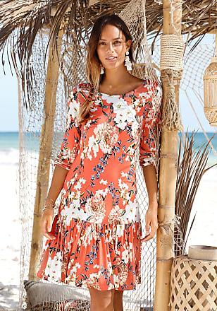 249b7c062ac586 Kleider von 2706 Marken online kaufen | Stylight